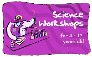 Science Workshops