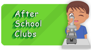 After School Science Clubs