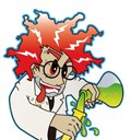 mad science entertainer
