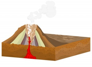 make-your-own-volcano