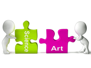 science-art-and-activities